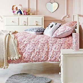 Kids bedroom furniture and childrens bedroom accessories
