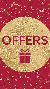 A selection of offers