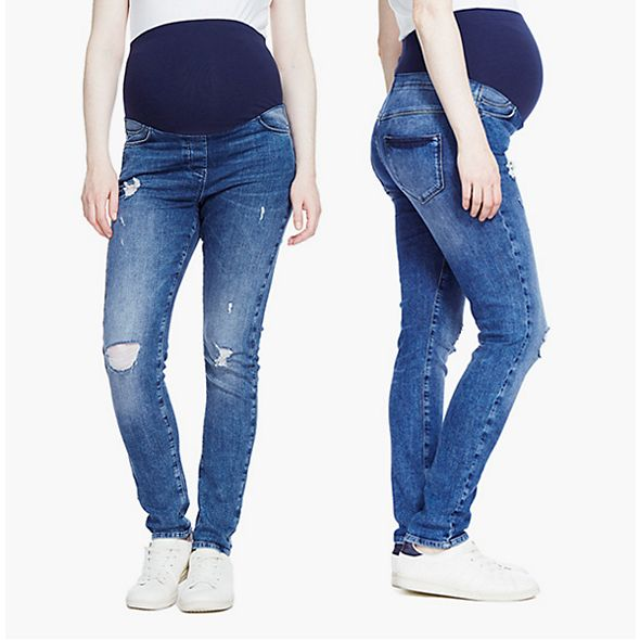 Maternity Jeans | Kids | M&S