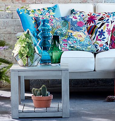 40% off outdoor furniture
