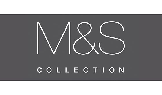 M&S Collection