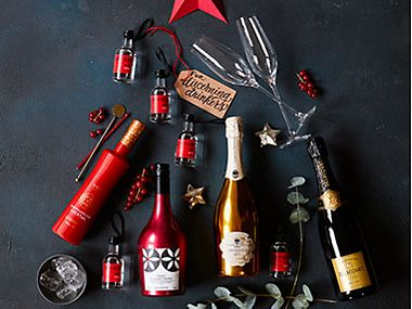 The food gift guide