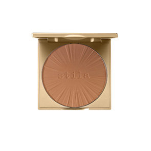 Shop the bronzer
