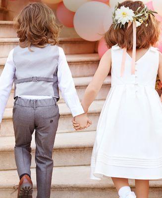 Wedding Shop Wedding Fashion, Clothes & Accessories M&S