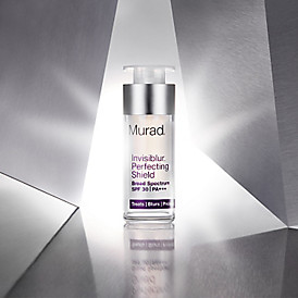 The serum that has it all