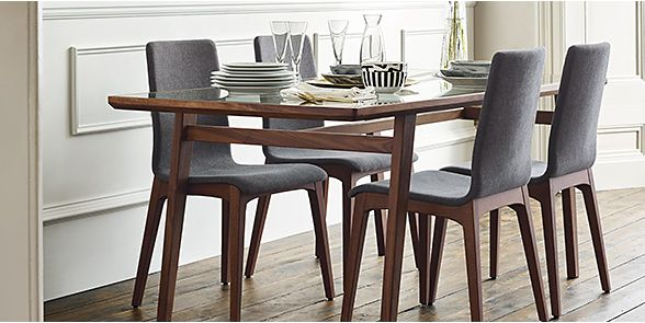Dining room furniture ideas for the dining room m s for M s dining room furniture