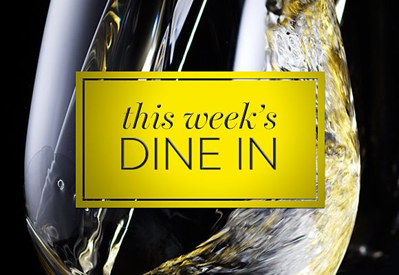 Dine in for two for £10