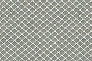 Elisse, silver – 40% acrylic, 32% cotton, 28% polyester