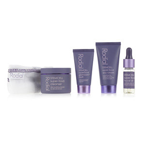 Shop the Rodial collection kit