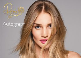 Shop Rosie for Autograph make-up