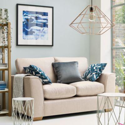 Furniture Home Furniture MS