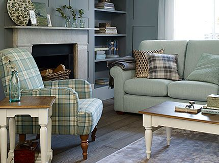 Marks And Spencer Living Room Furniture By Modern Design Ideas For Your