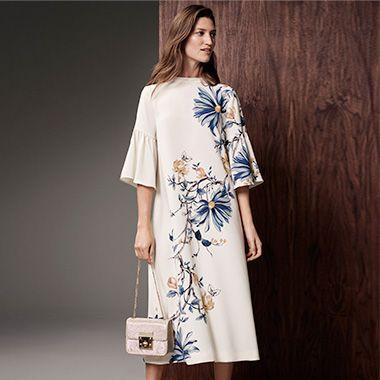 Autumn Winter 2016 Fashion Trends | M