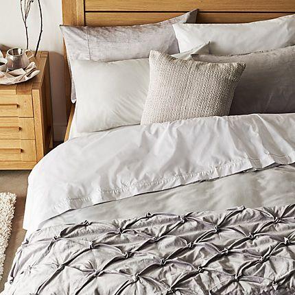 Bedroom Photos bedroom | bedroom furniture and design ideas | m&s