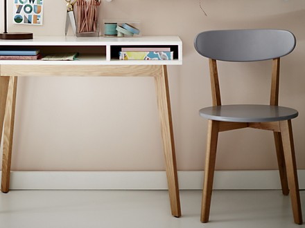 Office Furniture  Modern Furniture For Home Study  MS
