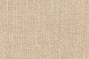 Vintage, natural – 45% viscose, 37% cotton,  18% linen