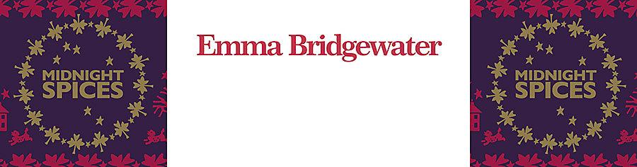 Emma Bridgewater Hand Cream Candles Amp Diffusers M Amp S