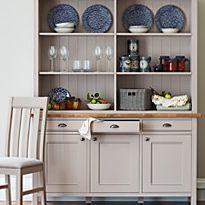 kitchen kitchenware kitchen accessories furniture m s