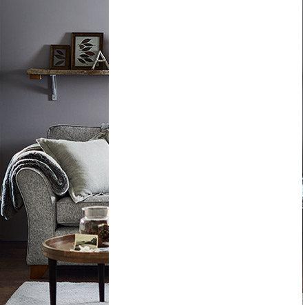 . Furniture   Home   Furniture   M S