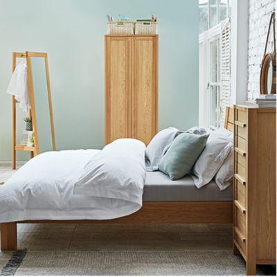 Bedroom Bedroom Furniture and Design Ideas MS