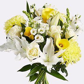 gifts flowers hampers marks spencer