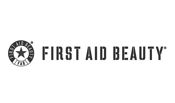 Shop First Aid Beauty