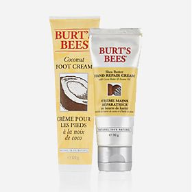 3 for 2 Burtsbees