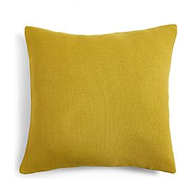 Everywear cushion