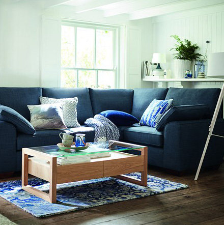 Home Furniture Range Furniture Sets For The Home M Amp S
