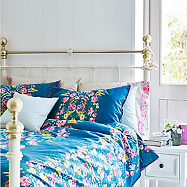 Give your bedroom a boost