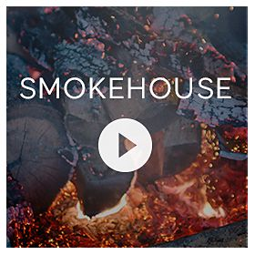 Smokehouse page