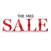 Shop menswear sale