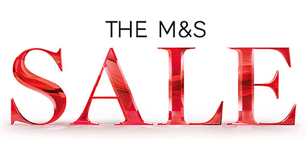 Sale marks spencer shop offers m4hsunfo