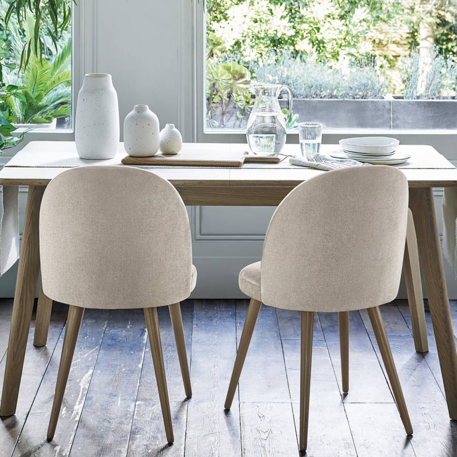 Dining Room Furniture   Ideas for the Dining Room   M&S
