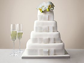 wedding cake knife marks and spencer food to order cakes lunches amp foods m amp s 23022