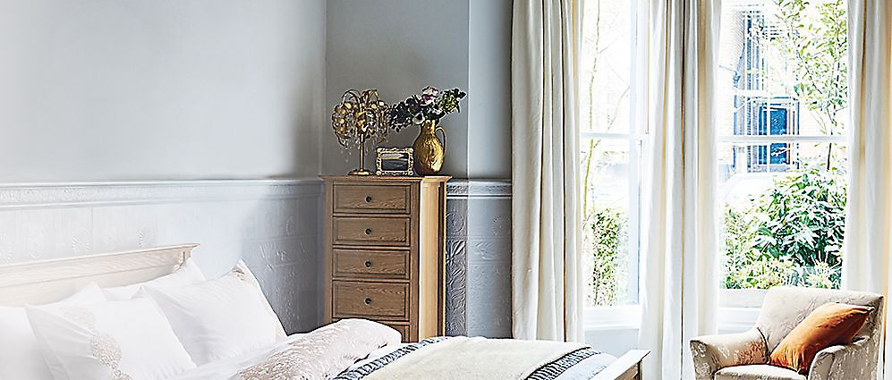 Made To Measure Curtains How To Buy Curtains Guide Ms