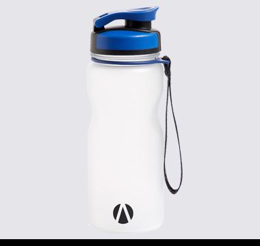 M&S water bottle
