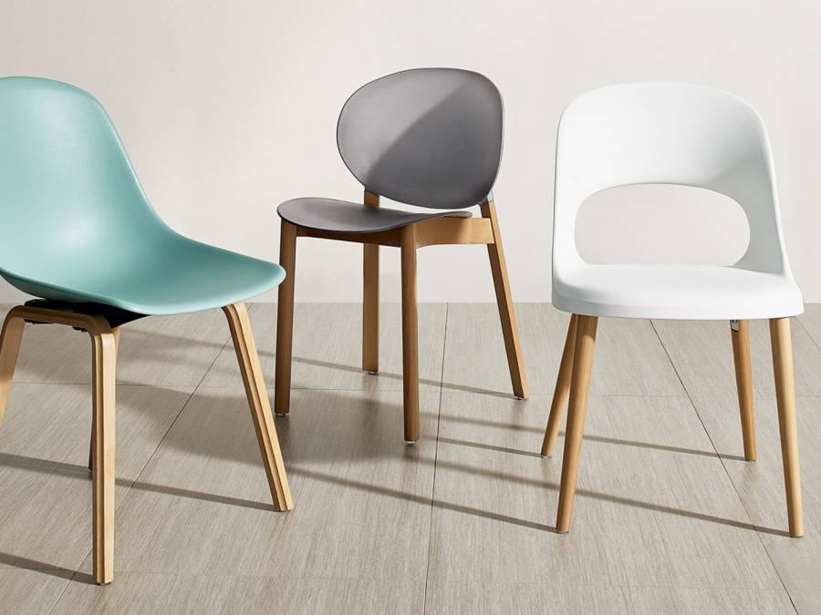 Loft Small Living Room Ideas Contemporary Furniture M S