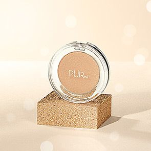 PÜR Mini Highlighter
