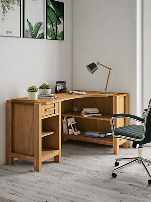 Office Furniture Modern Furniture For Home Study M S