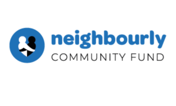 Neighbourly Community Fund logo