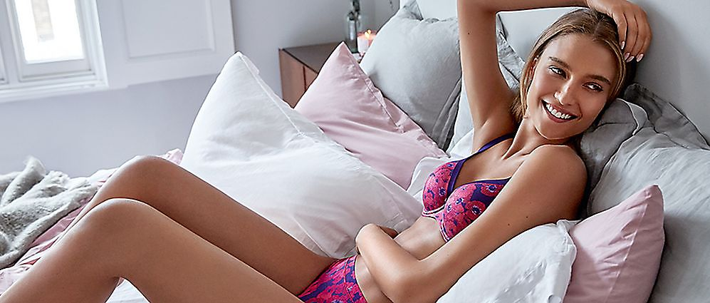 c8264d30be Womens Lingerie Fit   Style Guide