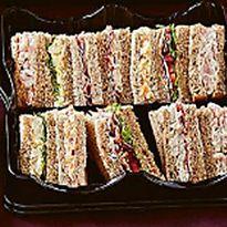 Christmas Food Gift Ideas.Christmas Food Gifts Food Gift Ideas For Christmas M S