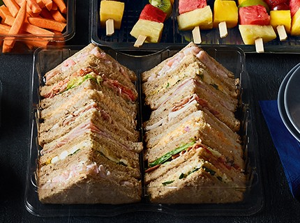 Food To Order Cakes Lunches Party Food Online Ms
