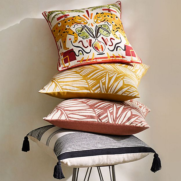 seat cushions marks and spencer