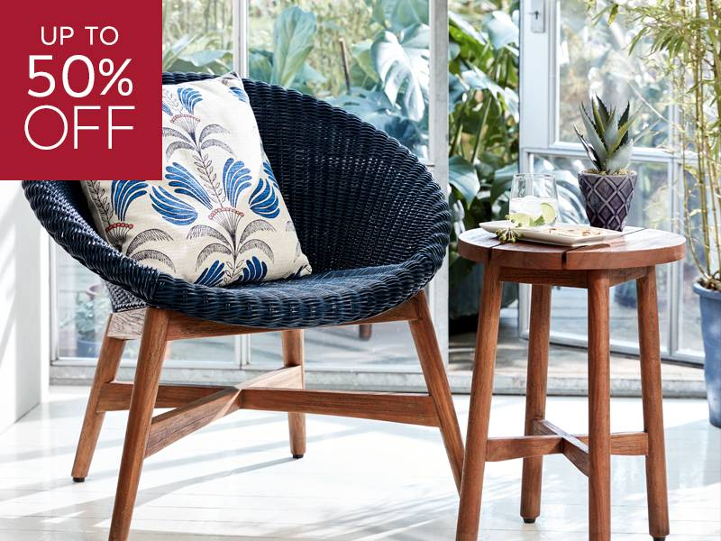 9674fd3371f4d6 Huge savings in our furniture sale. SHOP SALE