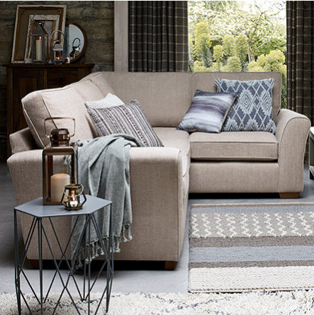 marks and spencer living room furniture living room modern design ideas for your living room m amp s 26730