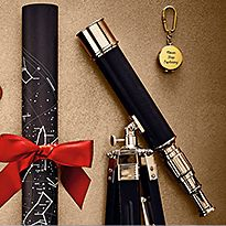 Christmas Gifts for Him   Mens Presents   Ideas for Guys