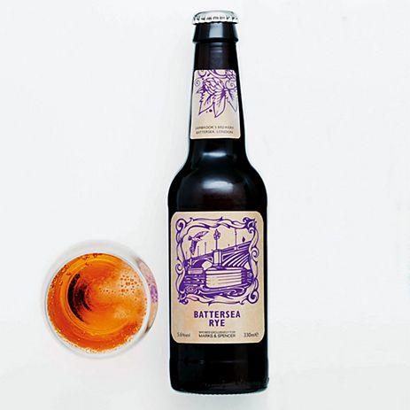 New Craft Beer Range  efbde9c3fc3