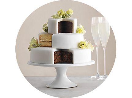 Online Wedding Cakes Wedding Cake Shop M S